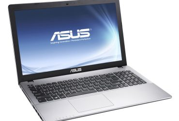 PC Portable ASUS/ACER