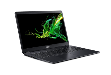 ACER Aspire 3 + Pack T-Mice