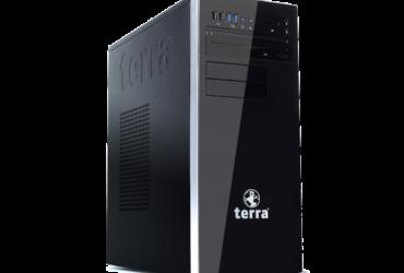 TERRA Home 5000