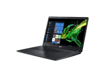 ACER 15″ Aspire 5 + Pack T-Mice